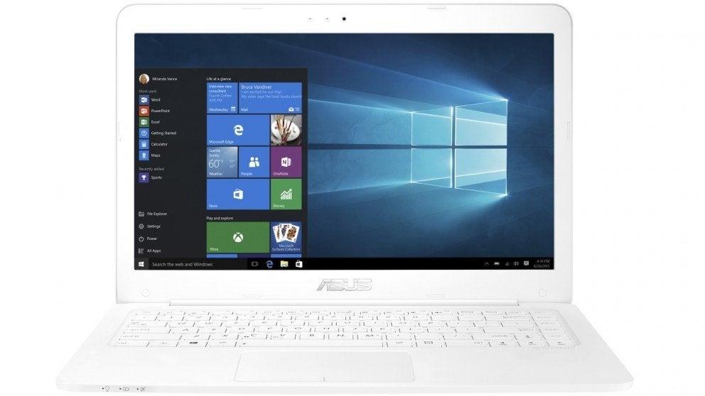 Asus F402BA FA020T 14inch Laptop