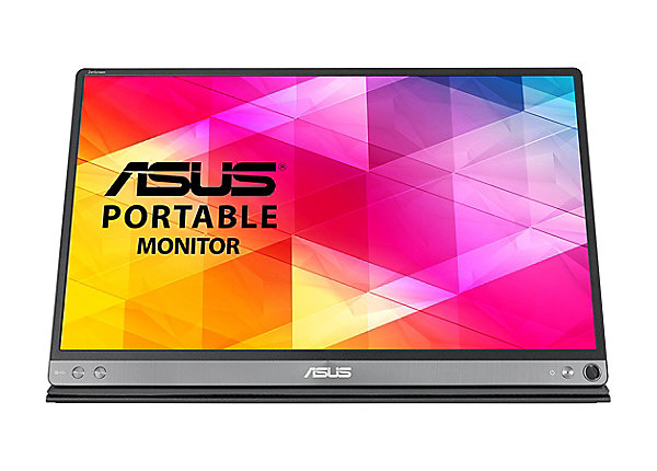 Asus MB16AC 15.6inch LED Monitor