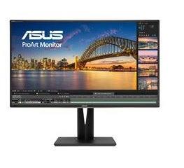 Asus ProArt PA329C 32inch LED LCD Monitor