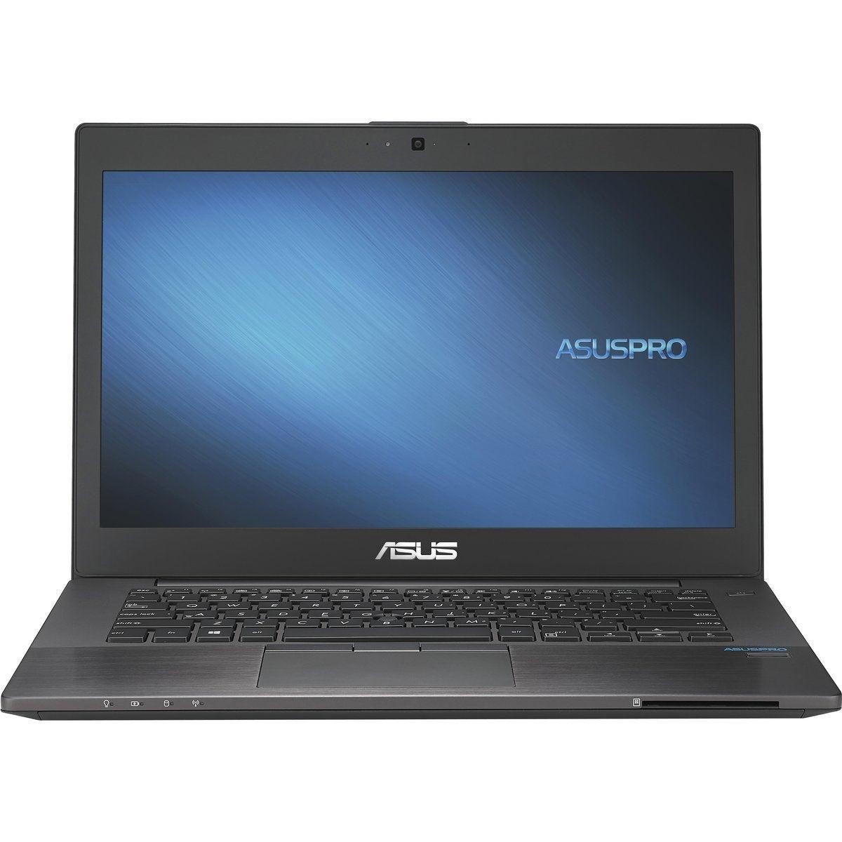 Asus Pro B8430UA FA0362E 14inch Laptop