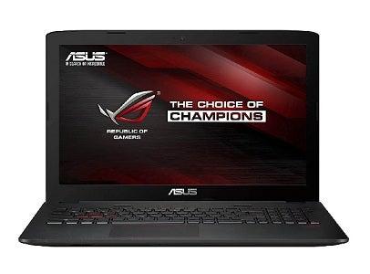 Asus ROG GL552 15 inch Laptop