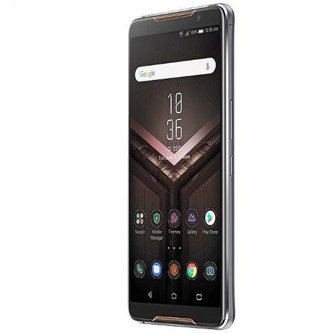 Asus ROG Phone Mobile Phone