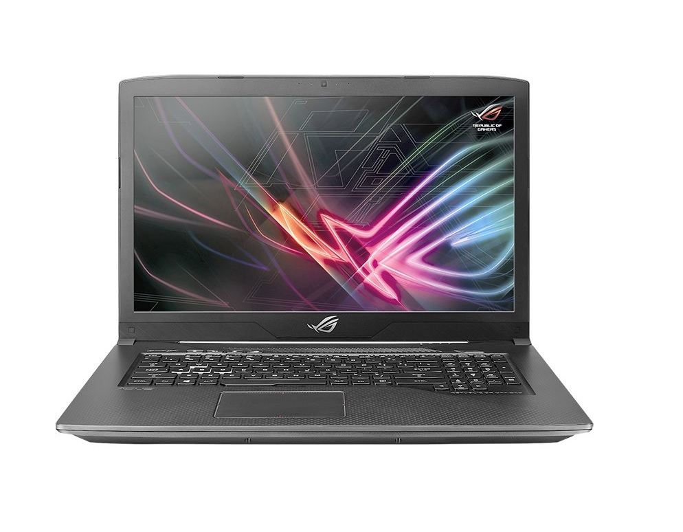 Asus ROG Strix GL703 17 inch Laptop