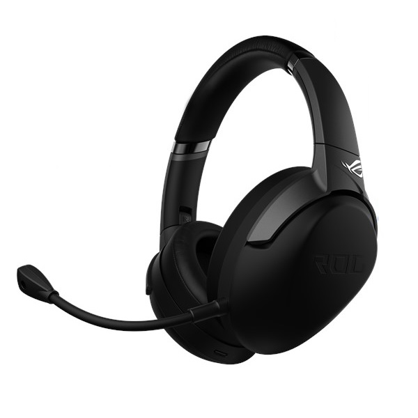 Asus ROG Strix Go Headphones