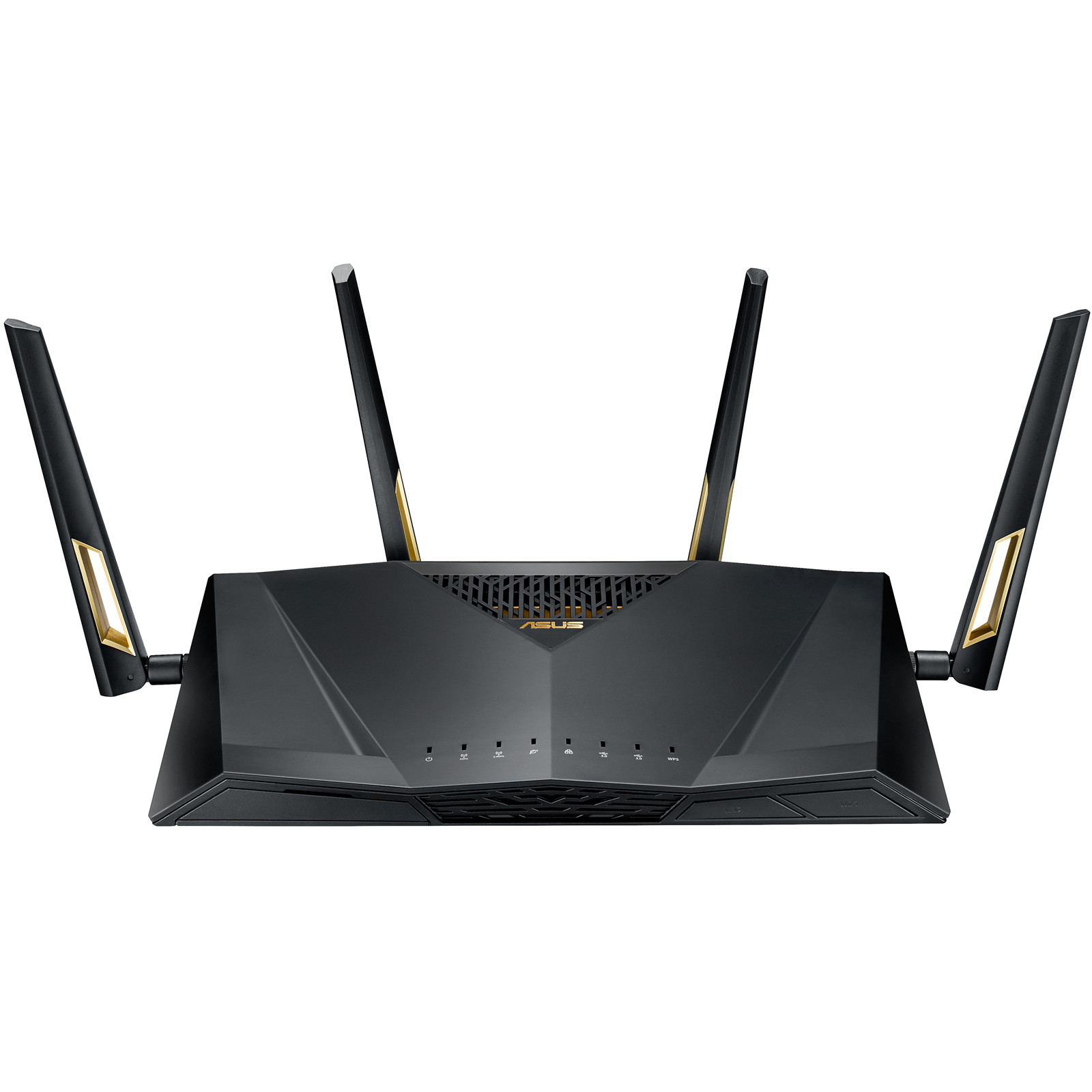 Asus RTAX88U AX6000 Router