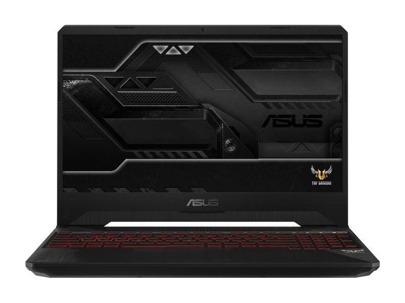 Asus TUF Gaming FX505 15 inch Laptop