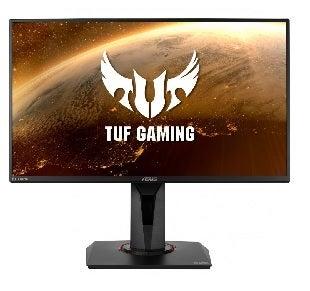 Asus TUF VG259Q 24.5inch Monitor