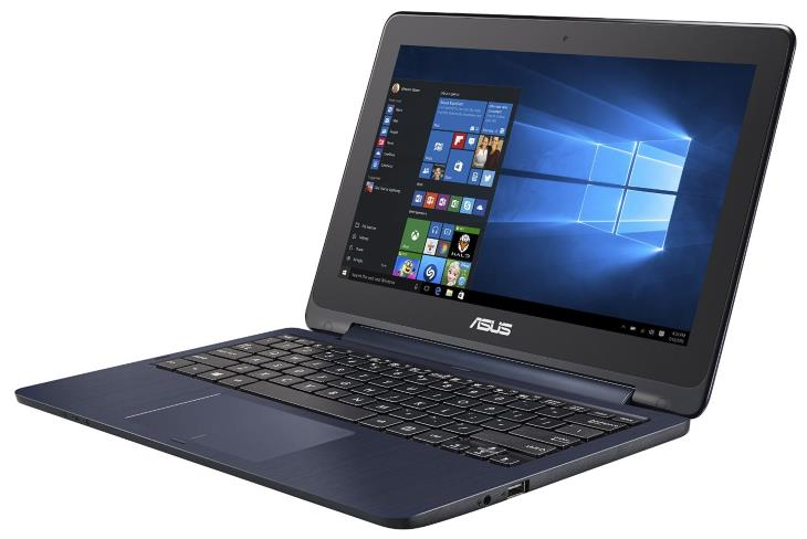 Asus TransformerBook TP200SA UHBF 11.6inch Laptop