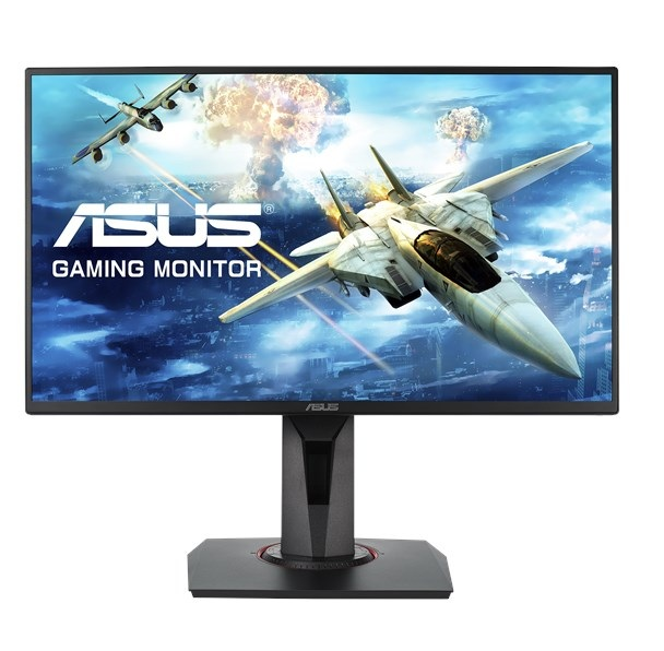 Asus VG258Q 25inch LCD Monitor