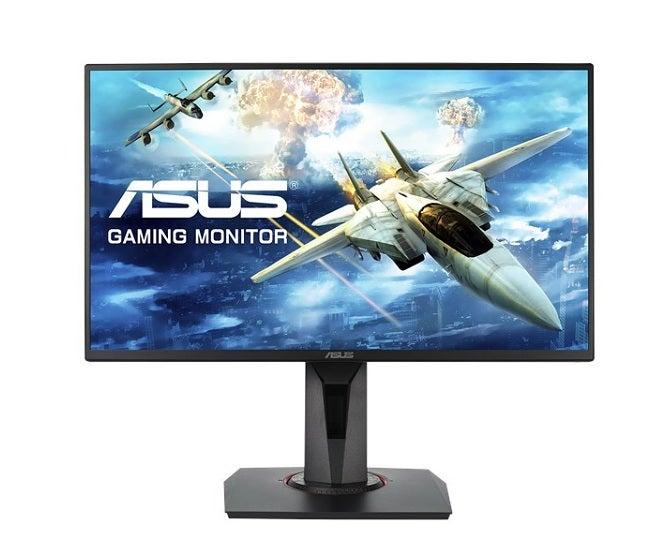 Asus VG258QR 24.5inch LED LCD Monitor