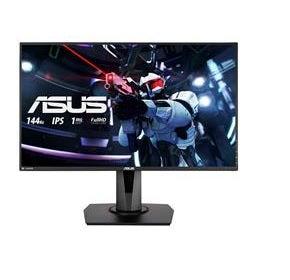 Asus VG279Q 27inch LED Gaming Monitor