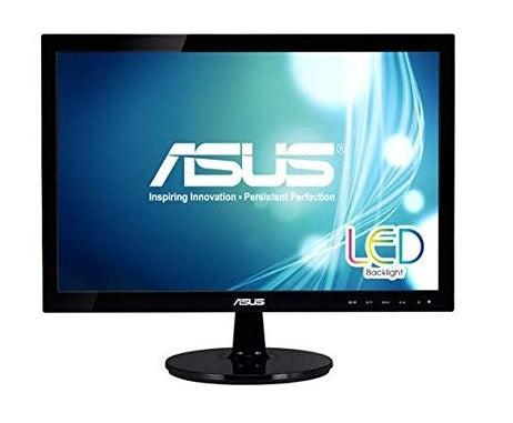 Asus VS207TP 19.5inch LED Monitor