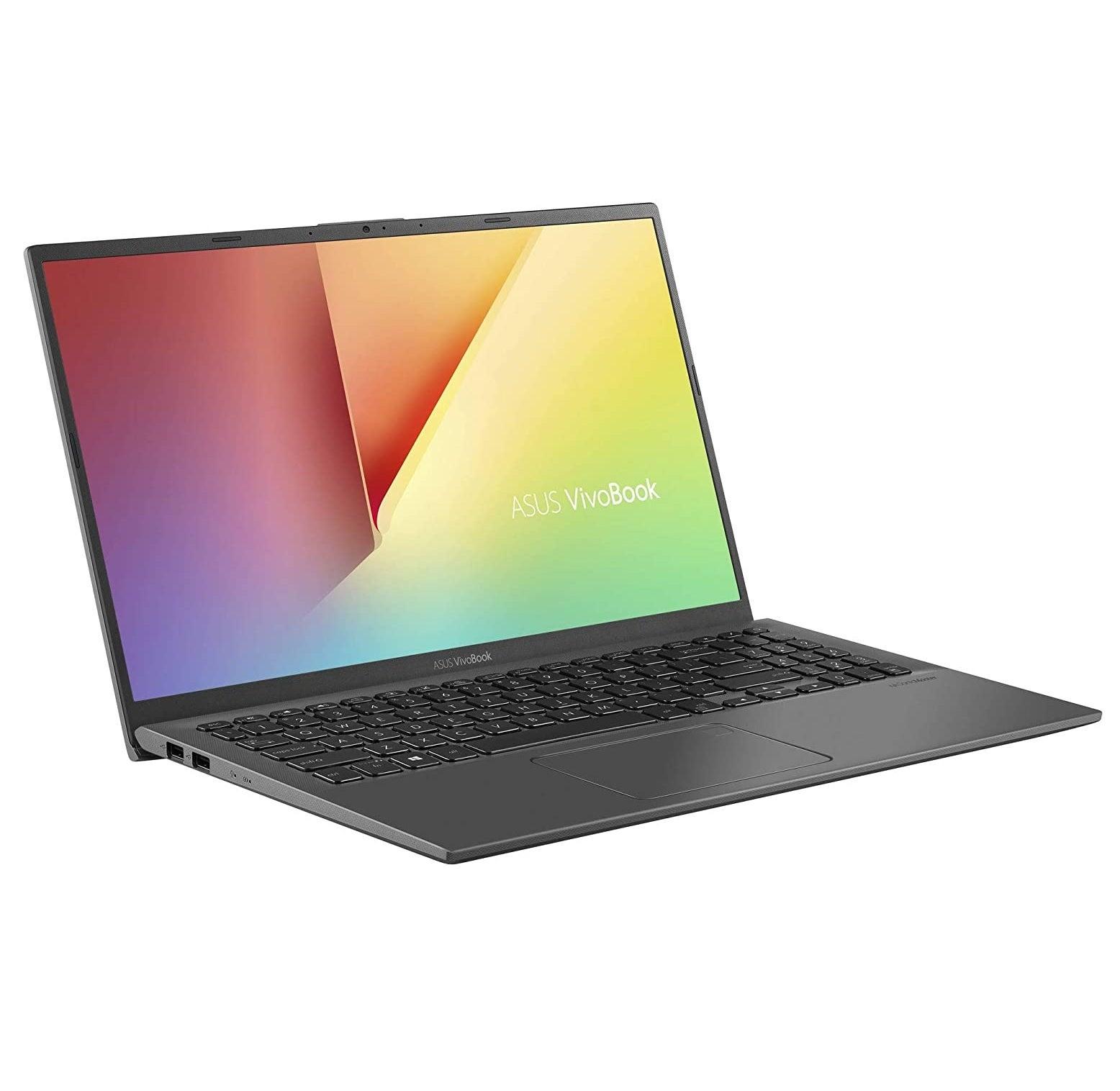 Asus VivoBook 15 R564 15 inch Laptop