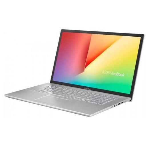 Asus VivoBook F712 17 inch Laptop