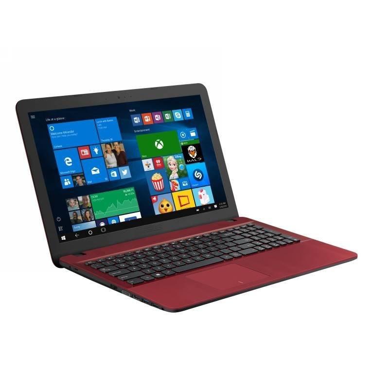 Asus VivoBook Max X541UV XO509T 15.6inch Laptop