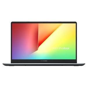 Asus VivoBook S14 S430 14 inch Laptop