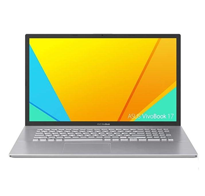 Asus VivoBook S17 S712 17 inch Laptop