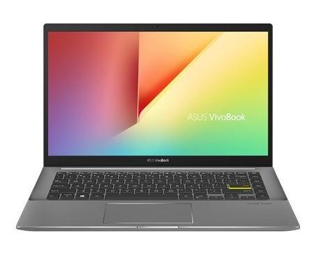 Asus VivoBook S433 14 inch Laptop