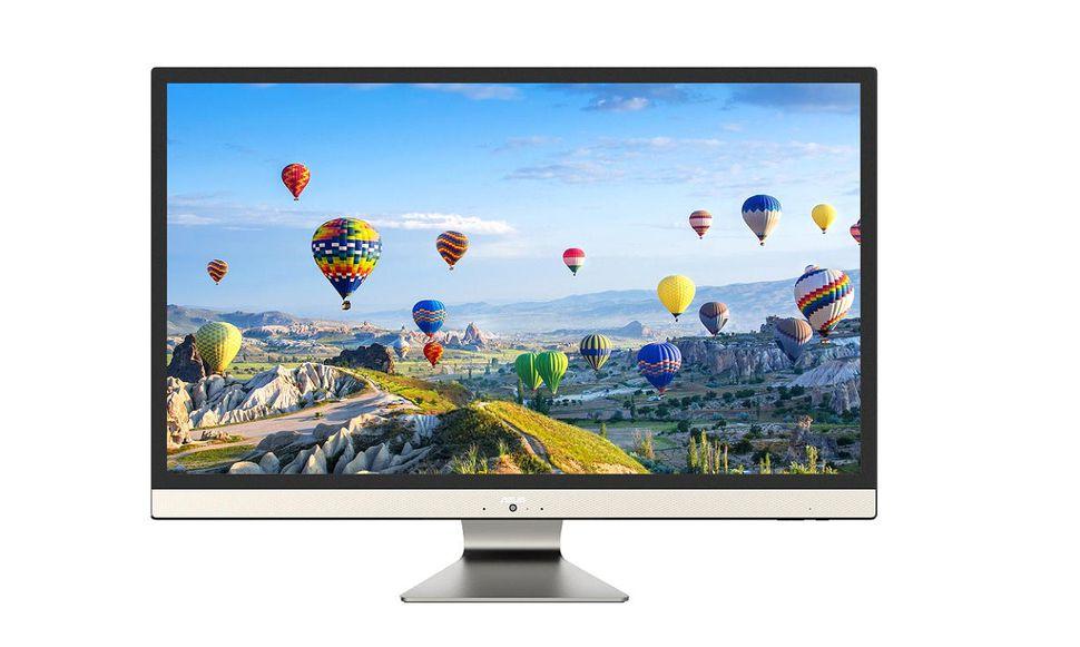 Asus Vivo AIO V272 Desktop