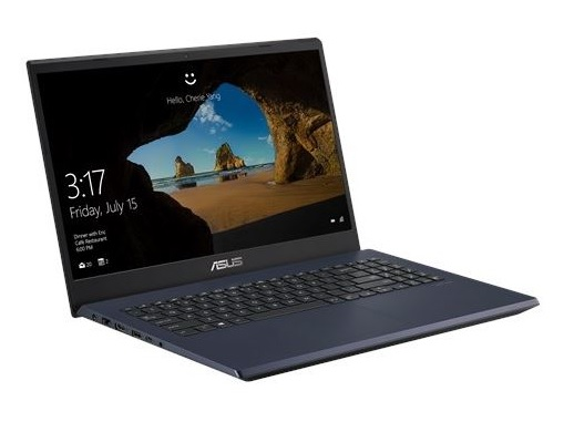 Asus X571 15 inch Laptop