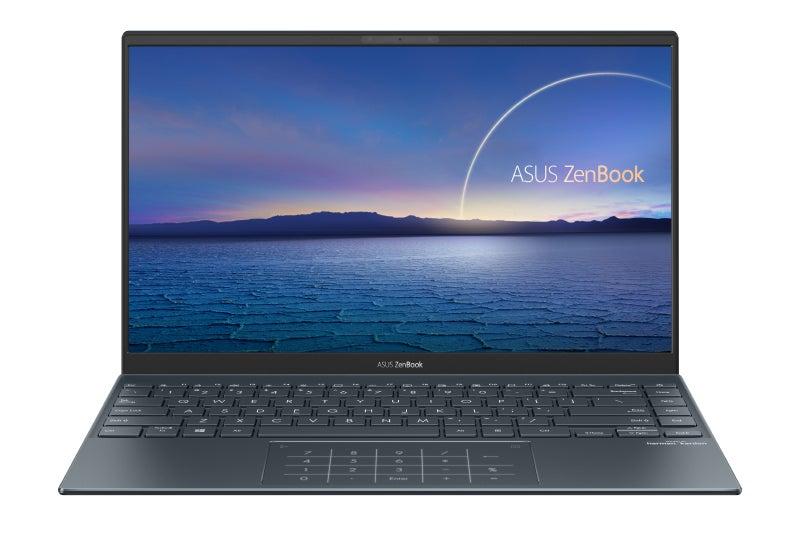 Asus ZenBook 14 UX425 14 inch Laptop