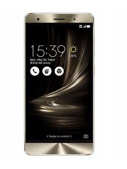 Asus ZenFone 3 Deluxe Mobile Phone