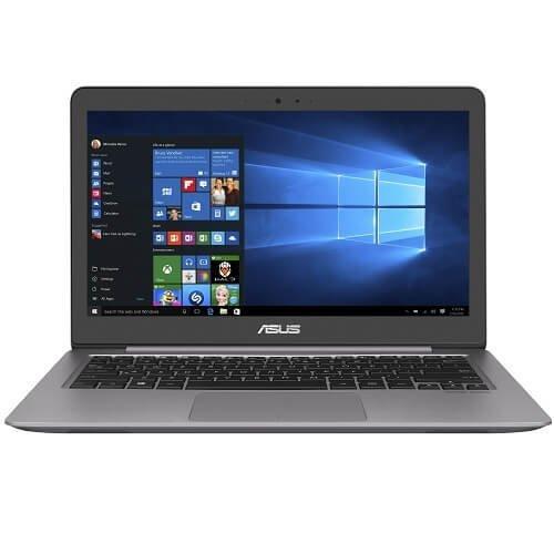 Asus Zenbook UX510UX DM197T 15.6inch Laptop