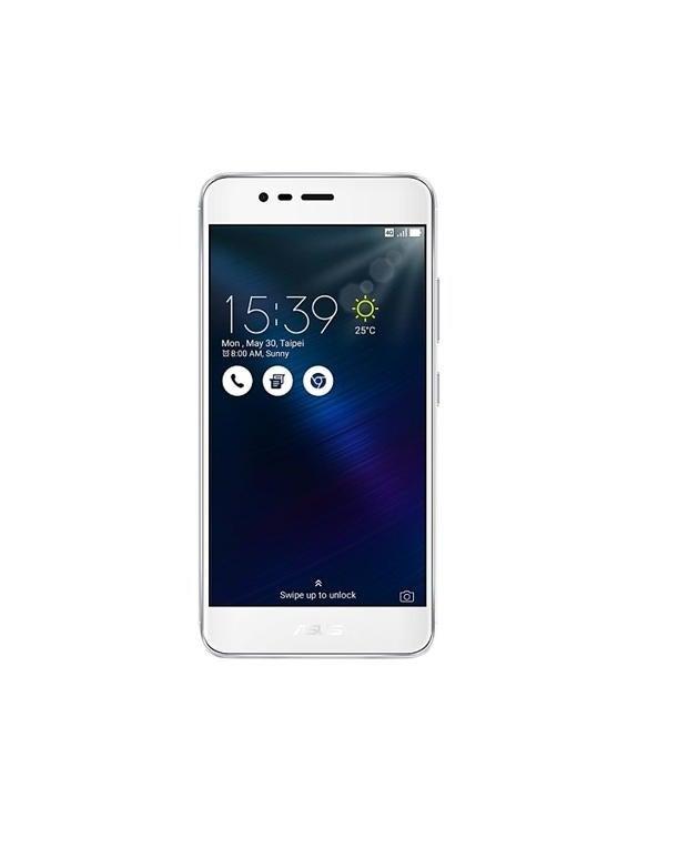 Asus Zenfone 3 Max Mobile Phone