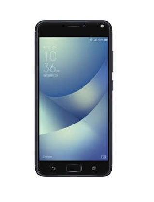 Asus Zenfone 4 Max Pro Mobile Phone