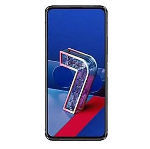 Asus Zenfone 7 Pro 5G Mobile Phone