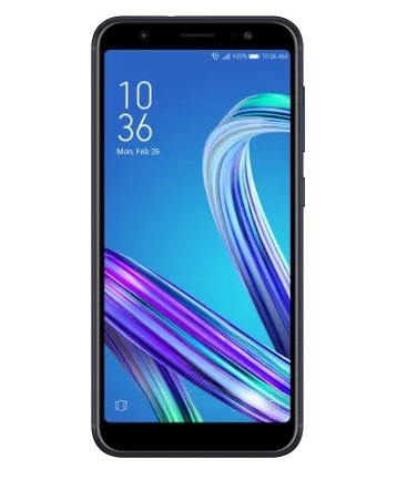 Asus Zenfone Max M1 Mobile Phone