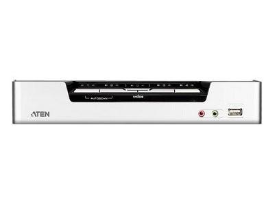Aten CS1794 Networking Switch