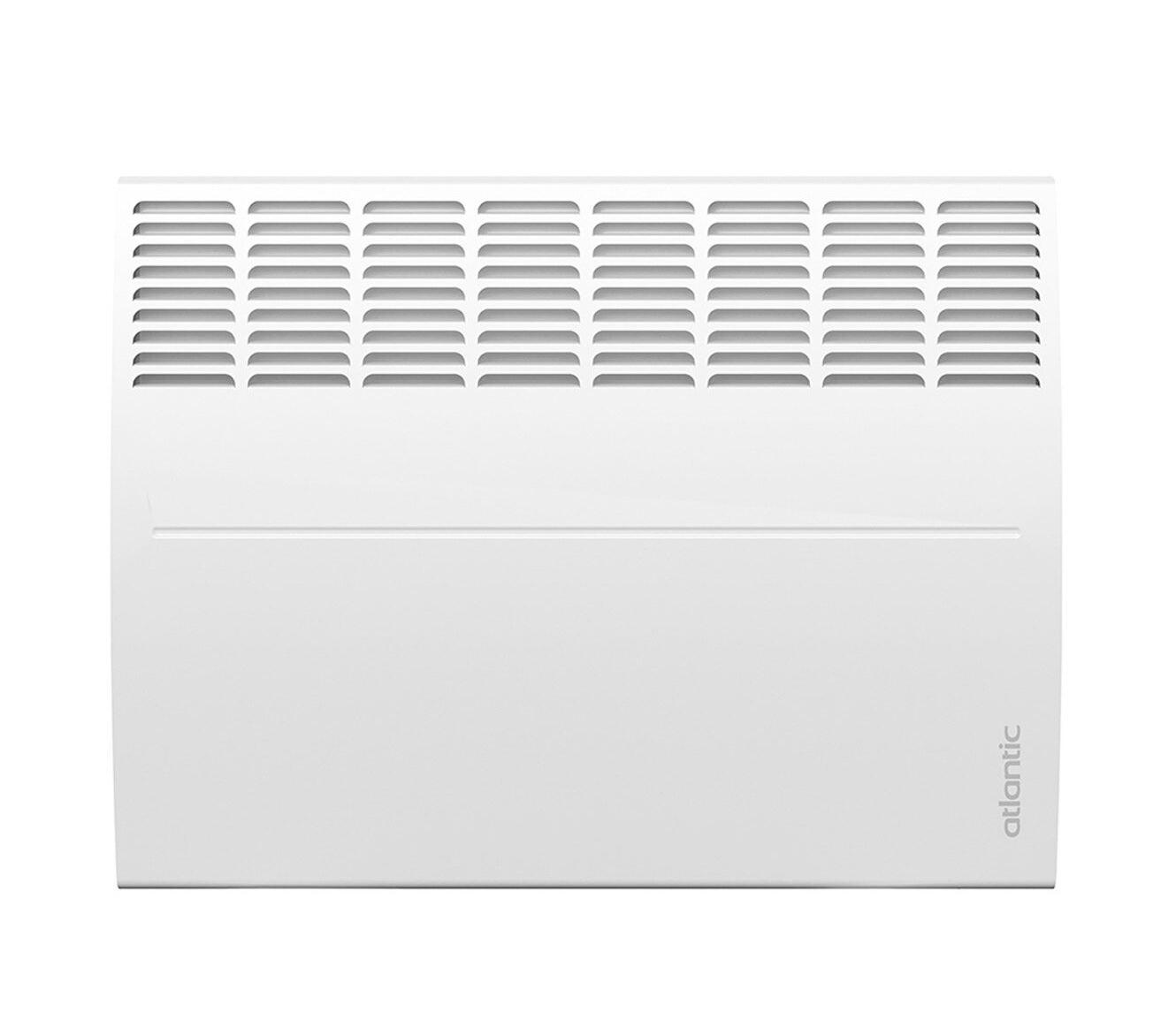 Atlantic F129 1500W Panel Heater