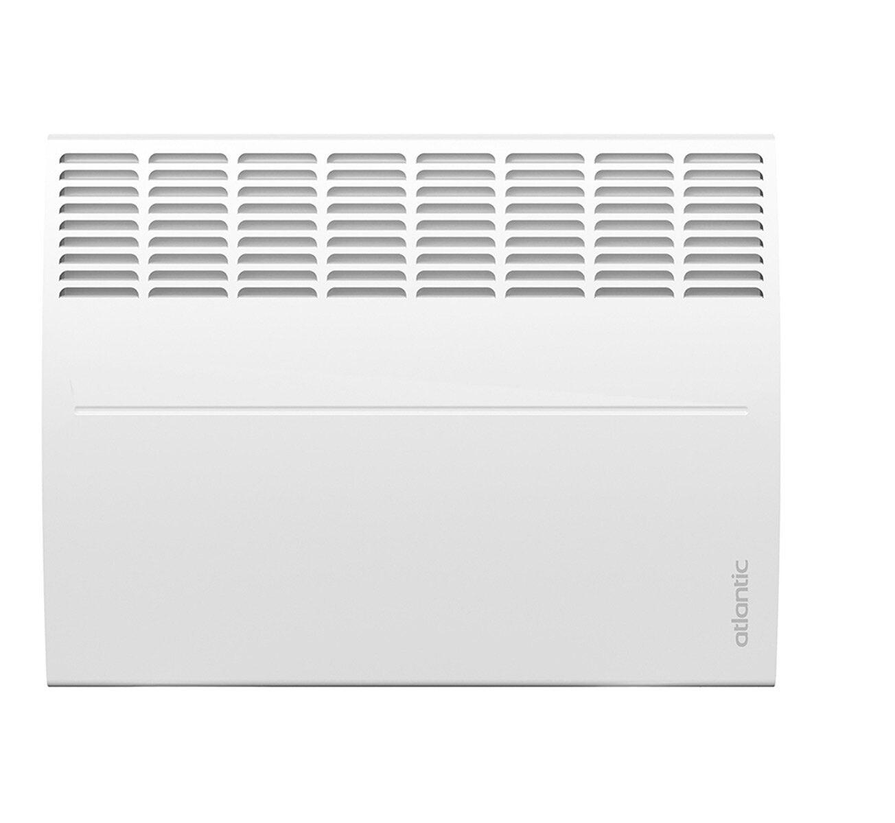 Atlantic F129 2000W Panel Heater