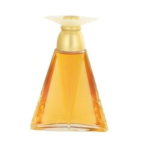 Aubusson 25 Women's Perfume