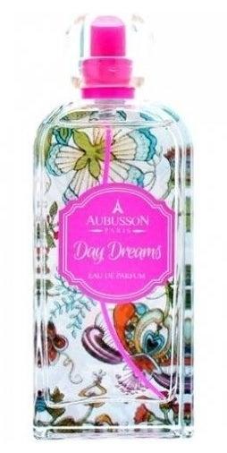 Aubusson Day Dreams Women's Perfume