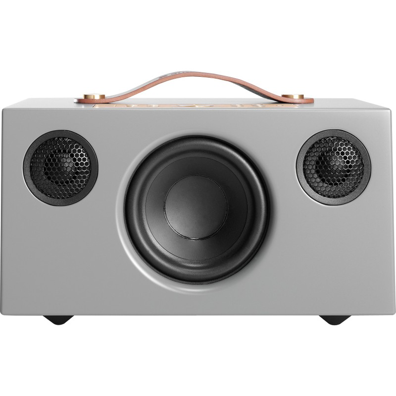 Audio Pro Addon C5 Portable Speaker