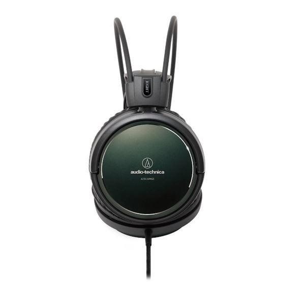 Audio Technica ATHA990Z Headphones