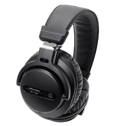 Audio Technica ATHPRO5X Headphones