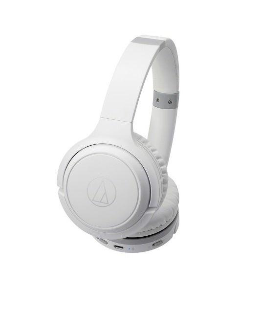 Audio Technica ATHS200BT Headphones