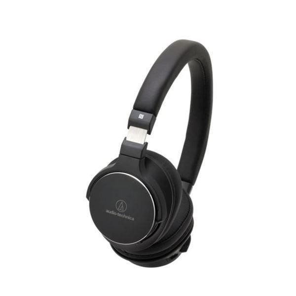 Audio Technica ATHSR5BT Headphones