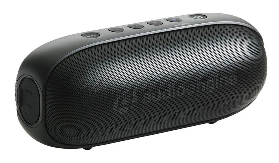 Audioengine 512 Portable Speaker