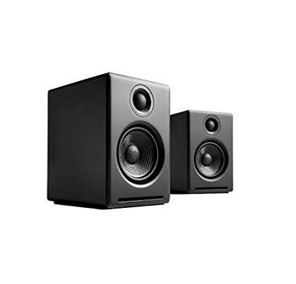 Audioengine A2 Plus Speaker