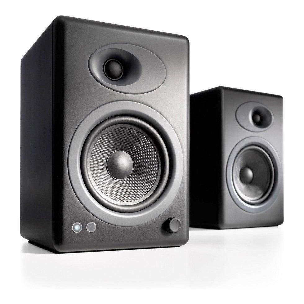Audioengine A5Plus Powered Computer Speaker