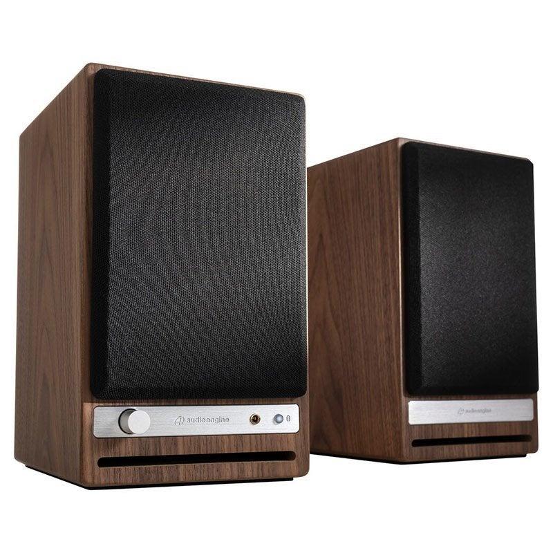 Audioengine HD4 Computer Speaker
