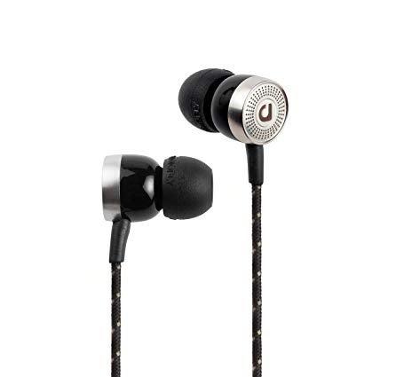 Audiofly AF45CMK2 Headphones