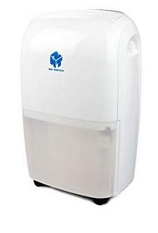 Ausclimate WDH 716DE Dehumidifier