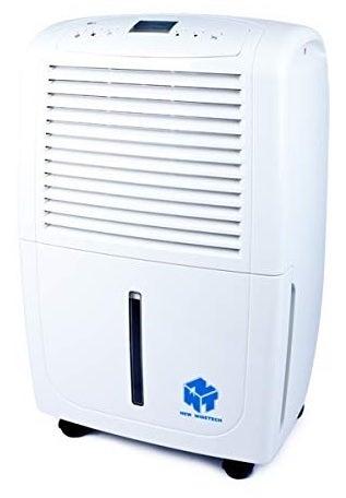Ausclimate WDH 930DA Dehumidifier