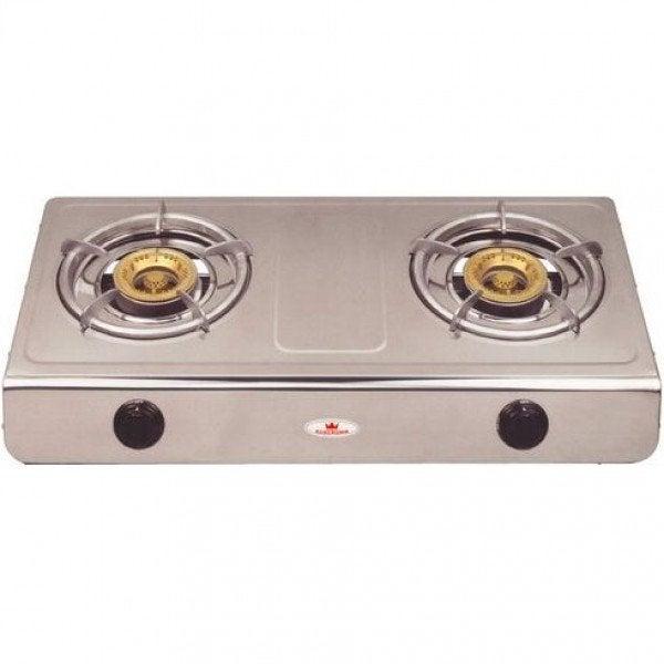 Auscrown CK802 Kitchen Cooktop