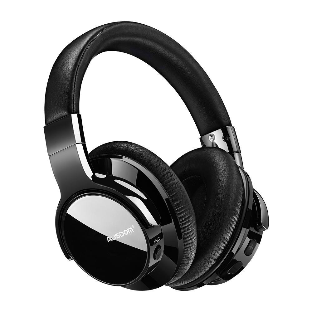 Ausdom ANC8 Pro Headphones